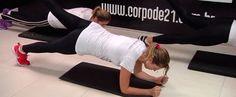 http://emagrecerrapidogarantido.com.br/programa-de-emagrecimento-corpo-de-21-funciona/  Programa de emagrecimento corpo de 21 funciona?