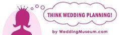 Best Party Songs – Top Wedding Songs
