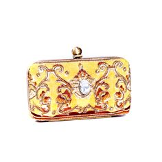 Nivedita Saboo Couture | Clutches PUNE