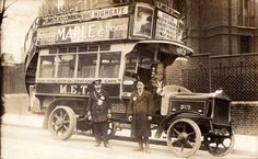 motor-bus-plumstead-common-to-highgate,-1900s-.jpg (879×542)