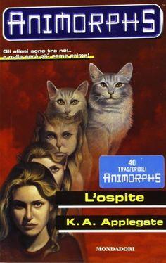 Lospite di Katherine Applegate, http://www.amazon.it/dp/8804449950/ref=cm_sw_r_pi_dp_T1EMrb0S45K77