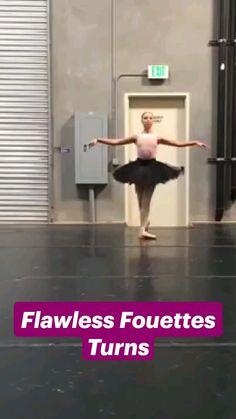Dancer Workout, Dance Workout Videos, Dance Choreography Videos, Dance Videos, Tap Dance, Dance Music, Dance Wear, Ballet Dance, Cool Dance Moves