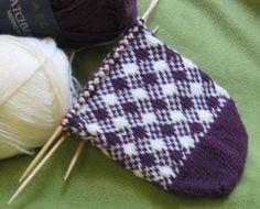 Twiggy, Moda Emo, Crochet Clothes, Stitch Patterns, Knitted Hats, Coin Purse, Knitting, Create, Aspirin