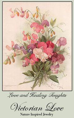 vintage florals  https://ru.pinterest.com/sonitarr/vintage-florals/?utm_campaign=activity&e_t=3b6d822ace6140b89d90aaaac5746bad&utm_medium=2003&utm_source=31&utm_content=548243023327640529