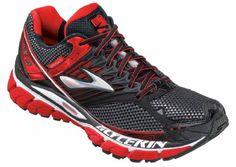 00899aa00dc4a Brooks Men s Glycerin 10 Running Shoe