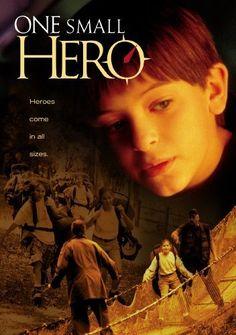 One Small Hero 1999