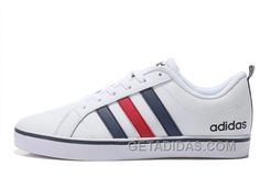 http://www.getadidas.com/adidas-neo-women-white-super-deals.html ADIDAS NEO WOMEN WHITE SUPER DEALS Only $70.00 , Free Shipping!
