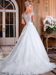 Resultado de busca avançada para Vestidos de noiva, Vestidos de 15 anos, Sapatos…