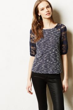 Shop the Parrel Top and more Anthropologie at Anthropologie today. Read customer reviews, discover product details and more.