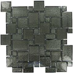 Modern Tile Platinum