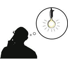 Atelier créatif pour venir à bout de la censure ou de l'autocensure : http://www.cedricsalmon.fr/2012/09/atelier-creatif-autocensure-censure.html