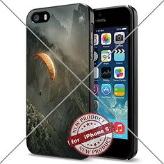 Extreme Sports iPhone 5 4.0 inch Case Protection Black Rubber Cover Protector ILHAN http://www.amazon.com/dp/B01ABE1I78/ref=cm_sw_r_pi_dp_AiBNwb1GP2A21