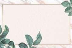 Rose Background, Flower Background Wallpaper, Natural Background, Flower Backgrounds, Watercolor Background, Wallpaper Backgrounds, Background For Laptop, Background Remover, Background For Powerpoint Presentation