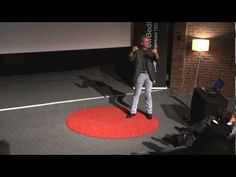An Idea Worth Spreading: Internet of Things TED Talks - Digi Blog
