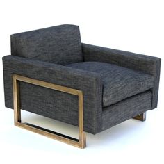 Square-chair-seating.  Contact Avondale Design Studio for information on purchasing any of the products we highlight on Pinterest.  We can often provide you with significant savings over retail pricing.