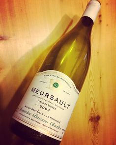 12 years old meursault oxidation traces  Plaisant. #buissoncharles #meursault #burgundy #bourgogne  #vin #dégustation #winelover #Vineyard #winetasting #winelife #winepairing #wine #vigne #vines  #vignoble  #instawine #viticulture  #frenchwine #winelover  #instavinho  #instadrink #instamood #wineblog #winestagram #wein #vino #vinhos