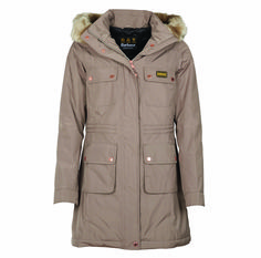 1bfe18affc045 14 Best Barbour International Ladies images in 2019