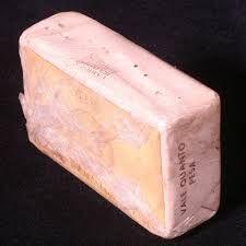 Resultado de imagem para sabonete vale quanto pesa