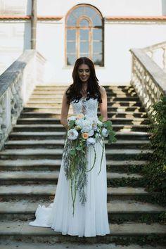 boho bukiet ślubny, boho wedding, raw boho, Boho Wedding, Wedding Dresses, Fashion, Bride Dresses, Moda, Bridal Wedding Dresses, Fashion Styles, Bohemian Weddings, Weeding Dresses