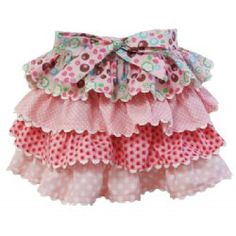 Oobi Baby 