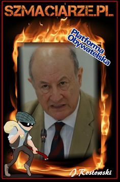 Ss, Movies, Movie Posters, Fictional Characters, Films, Film Poster, Cinema, Movie, Film