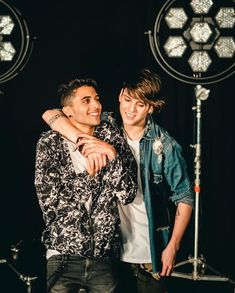 Read Cnco Karışık from the story ♥CNCO♥ by vpkasd (CloudWoman) with 82 reads. James Arthur, Ricky Martin, Little Mix, Brian Christopher, Jered Leto, Brian Colon, Mixed Girls, Latin Music, Cute Guys