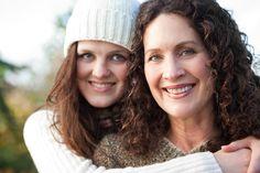 #CSU will #Mütterrente nochmals ausweiten