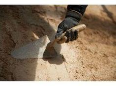 Les artisans maçons carreleurs et tailleurs de pierre optimistes pour l'avenir