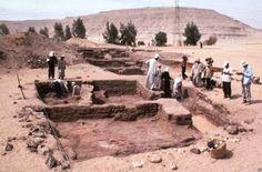 Descoperirea care i-a şocat pe arheologi: L-au găsit după 200 de ani, în stare perfectă, într-o poziţie incredibilă! E o minune | Inedit a1.ro