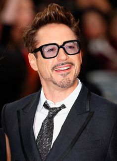 Robert downey jr is sexy Ozzy Osbourne, Kelly Osbourne, Robert Downey Jr., Chris Hemsworth, Millie Bobby Brown, I Robert, Iron Man Tony Stark, Downey Junior, Hugh Jackman