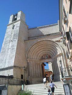 Sulmona - Abruzzo - Italy 2010