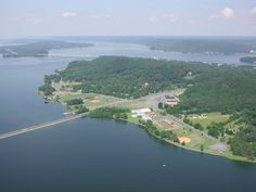 Home Sweet Home.....Lake Guntersville, AL