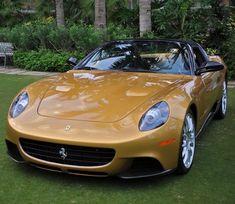 #SouthwestEngines Ferrari P540 Superfast Aperta