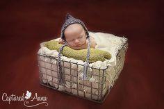 Baby in a basket x  #capturedbyanna.com #maternity #newborn #portrait #wedding #photographer