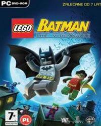 LEGO Batman - STEAM CD-KEY - ..:: MazaGames - Jogos Digitais ::..