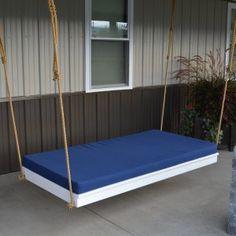 ... Swings For Sale on Pinterest  Swings For Sale, Outdoor Patio Swing