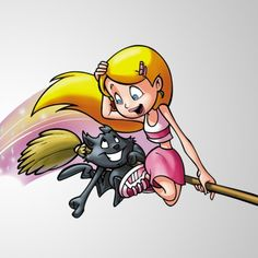 sabrina the animated series 90s Kids Cartoons, Cool Cartoons, Disney Cartoons, Witch Tattoo, Harry Potter Artwork, Childhood Tv Shows, Sabrina Spellman, Cartoon Tattoos, Images Wallpaper