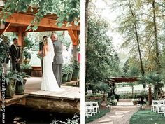 Find Washington State Wedding Venues Wa Here Comes The Guide