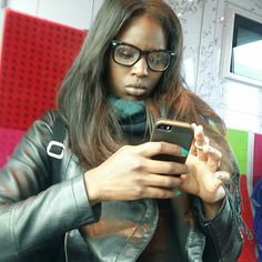 Not Noemie  C. ☺ #fashion #girl #stolenpic #streetphotography #picoftheweek #picoftheday #sarysweetsary #sary #gasy #madagascar #malagasy