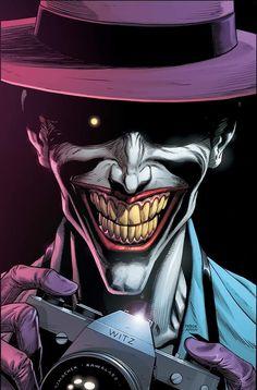 Joker Dc Comics, Joker Comic, Arte Dc Comics, Joker Art, Joker Batman, Gotham Joker, Batman Art, Superman, Joker Wallpapers