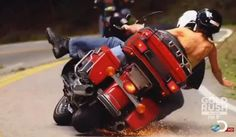 http://motorcyclesafetynews.com/wp-content/uploads/2012/01/ouch1.jpg