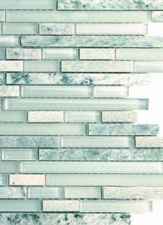 Backsplash Tile | Bathroom