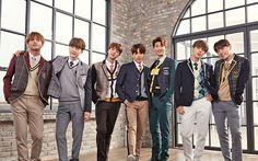 "☆""We will fly to the moon""☆ Seokjin, Kim Namjoon, Taehyung 2017, Kim Taehyung, Asian Boy Band, South Korean Boy Band, Jimin, Bts Bangtan Boy, Bts Girl"