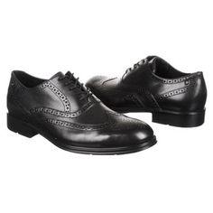 a1e0037049f 7 Best mens vegan shoes images