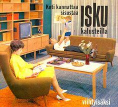 isku-mainos.jpg (380×345)