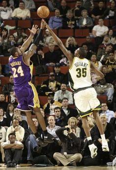 Kevin Durant Basketball, Dear Basketball, Basketball Legends, Basketball Quotes, Nba Players, Basketball Players, Basketball Drills, Kobe Bryant Pictures, Baskets