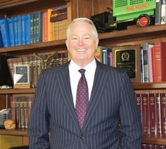"""""""Ocean City, Maryland region Criminal Defense lawyer Cullen Burke has 28 years of experience in criminal law. For your legal assistance needs, CALL (410) 723-6500 or VISIT www.CullenBurke.com """""""