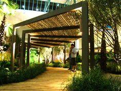 Modelos-de-pergolado-de-bambu-1