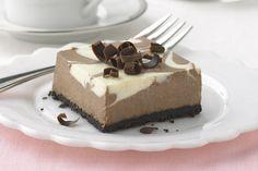 Obtenez facilement un gâteau d'apparence et de qualité professionnelles avec cette recette spectaculaire.