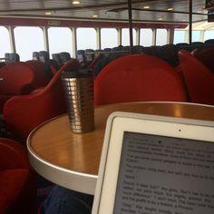 Editing chapters of SpaceHighway on route... #spacehighwaytheawakened